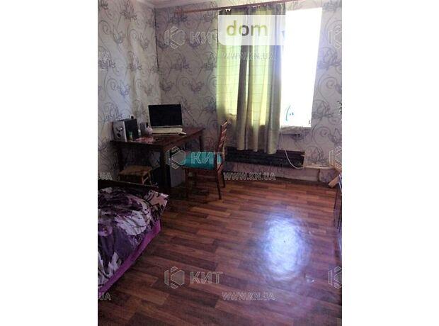 Продажа двухкомнатной квартиры в Харькове, на пер. Пластичный район Холодная Гора фото 1