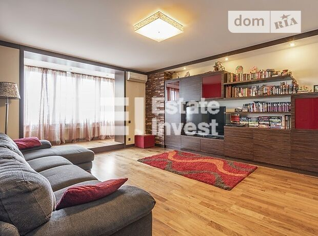 Продаж трикімнатної квартири в Харкові на вул. Підлісна 1А, район Холодна Гора фото 1