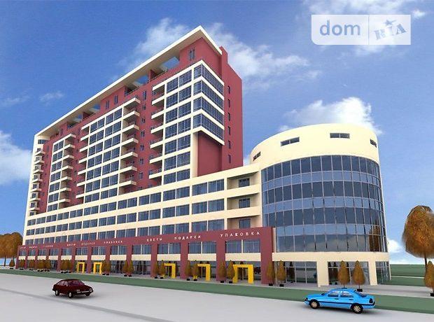 Продажа однокомнатной квартиры в Харькове, на ул. Полтавский Шлях 144, район Холодная Гора фото 1