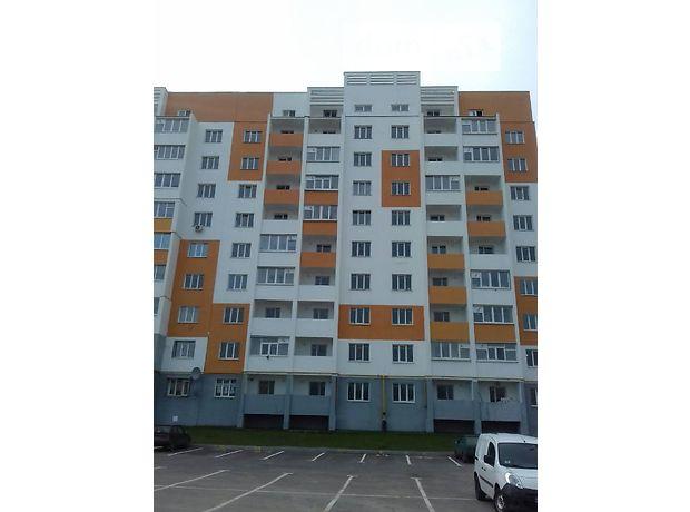 Липецкая областная больница хирургия