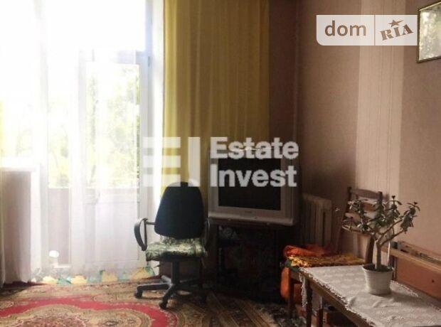 Продаж двокімнатної квартири в Харкові на Псковська вулиця район Холодна Гора фото 1
