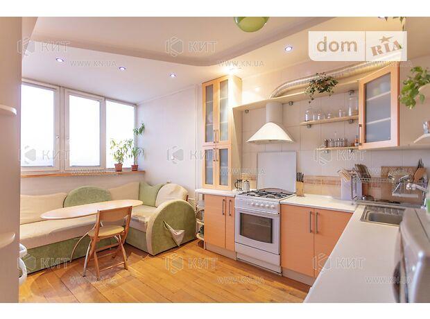 Продажа двухкомнатной квартиры в Харькове, на Дудинской Нариманова ул. район Холодная Гора фото 1