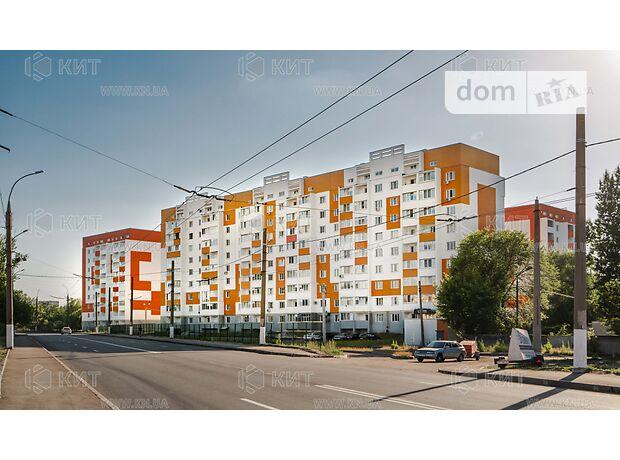 Продажа двухкомнатной квартиры в Харькове, на Любови Малой Постышева пр. район Холодная Гора фото 1