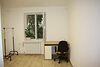 Продажа однокомнатной квартиры в Харькове, на ул. Котлова район Холодногорский фото 7