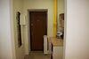 Продажа однокомнатной квартиры в Харькове, на ул. Котлова район Холодногорский фото 6