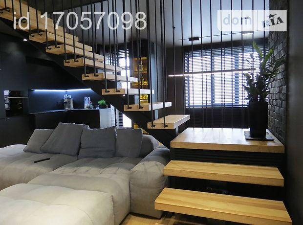 Продаж трикімнатної квартири в Харкові на Большая Панасовская улица 76, район Холодногірський фото 1