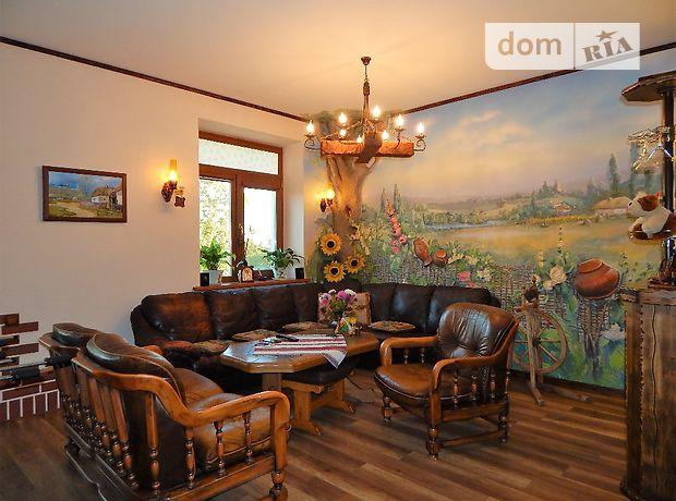 Продажа четырехкомнатной квартиры в Харькове, на Григоровское шоссе район Холодногорский фото 1