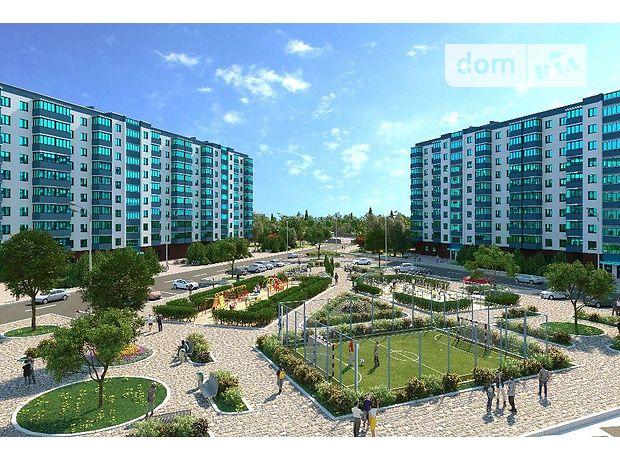 Продажа однокомнатной квартиры в Харькове, на пер. Лосевский 4, район Холодногорский фото 1