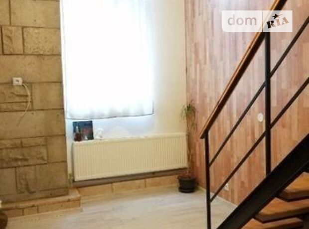 Продажа однокомнатной квартиры в Харькове, на ул. Лозовская район Холодногорский фото 1