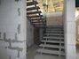 Продажа однокомнатной квартиры в Харькове, на Лозовська район Холодногорский фото 8