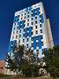 Продажа однокомнатной квартиры в Харькове, на Лозовська район Холодногорский фото 5