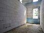 Продажа однокомнатной квартиры в Харькове, на ул. Лозовская район Холодногорский фото 6