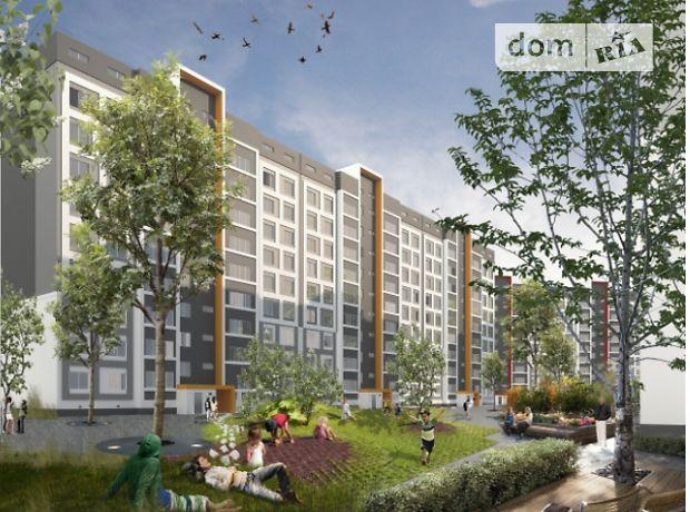 Продажа однокомнатной квартиры в Харькове, на ул. Полтавский Шлях 186, район Холодногорский фото 1