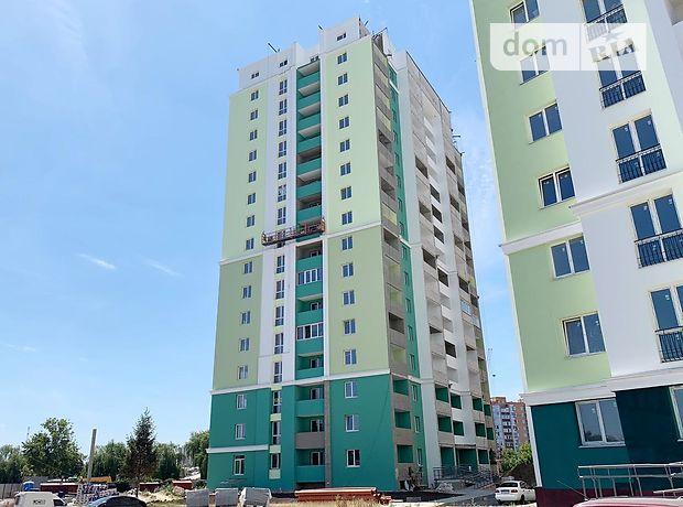 Продажа однокомнатной квартиры в Харькове, на пр. Рогатинский 12, район Холодногорский фото 1