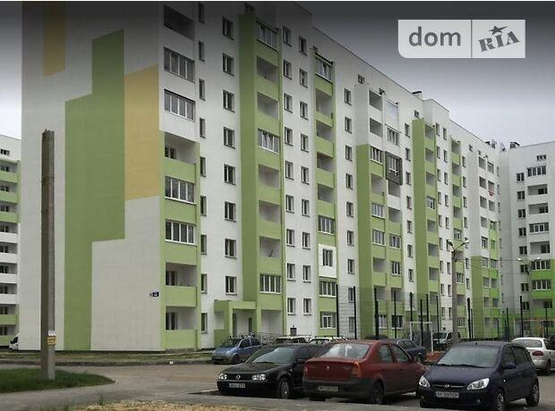 Продажа однокомнатной квартиры в Харькове, на пр. Рогатинский 4, корп. 4, район Холодногорский фото 1