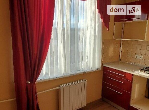 Продажа однокомнатной квартиры в Харькове, на ул. Золочевская 17, район Холодногорский фото 1