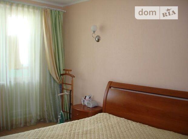 Продажа трехкомнатной квартиры в Харькове, на Григоровское шоссе район Холодногорский фото 1