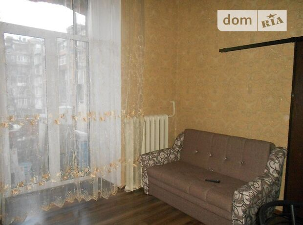 Продажа четырехкомнатной квартиры в Харькове, на Евгения Котляра район Холодногорский фото 1