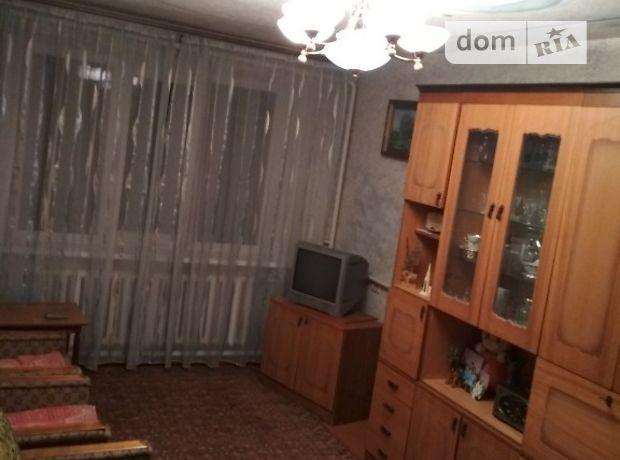 Продажа трехкомнатной квартиры в Харькове, на Фрунзе  район Хорошево фото 1
