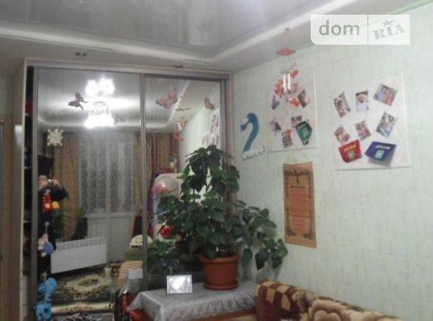 Продаж квартири, 3 кім., Харків, р‑н.ХТЗ, Косіора проспект