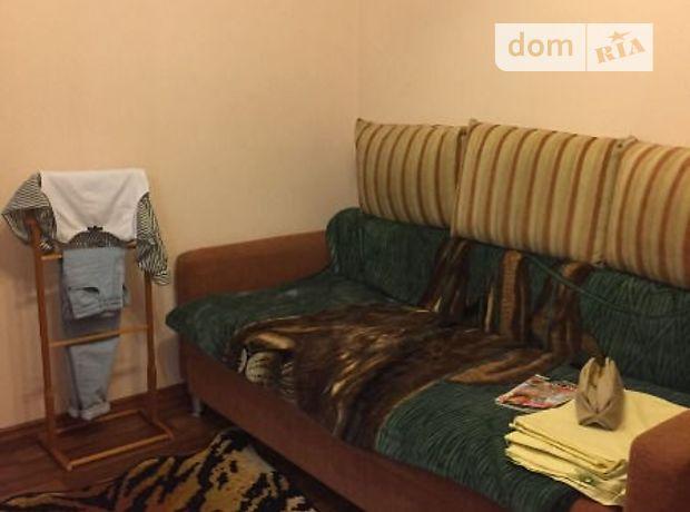 Продаж квартири, 1 кім., Харків, р‑н.ХТЗ, Тухачевського вулиця