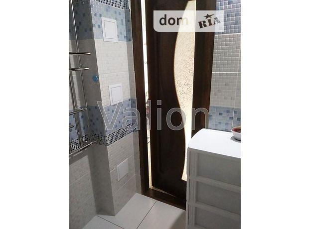Продажа двухкомнатной квартиры в Харькове, на Александровский просп. район ХТЗ фото 1