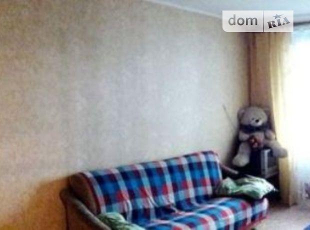 Продаж квартири, 1 кім., Харків, р‑н.ХТЗ, 17 Партсъезда ул Северина Потоцкого ул