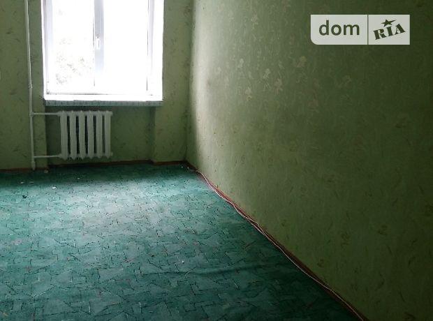 Продажа квартиры, 2 ком., Харьков, р‑н.ХТЗ, Мира, дом 100
