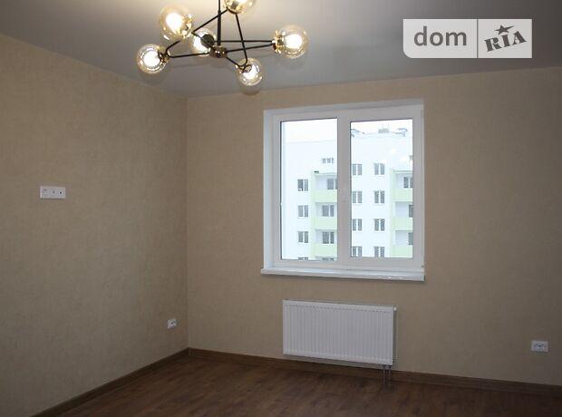 Продажа двухкомнатной квартиры в Харькове, на ул. Мира район Индустриальный фото 1