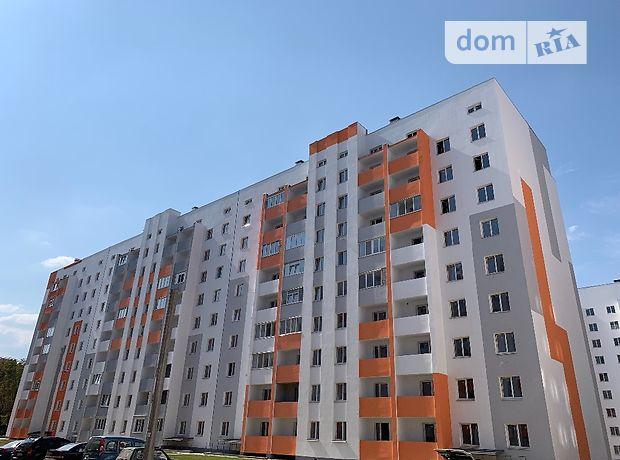 Продажа однокомнатной квартиры в Харькове, на ул. Мира 7, район Индустриальный фото 1