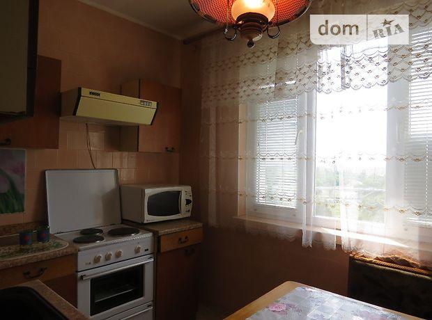 Продажа двухкомнатной квартиры в Харькове, на ул. Шариковая район Индустриальный фото 1