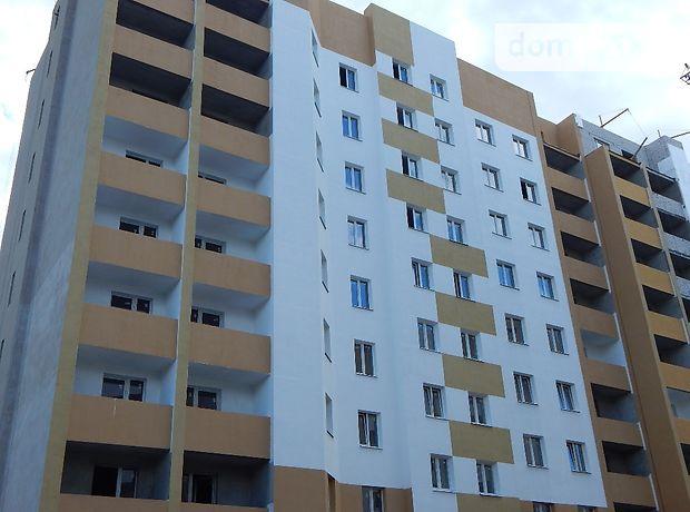 Продажа двухкомнатной квартиры в Харькове, на ул Льва Ландау 52, район Индустриальный фото 1