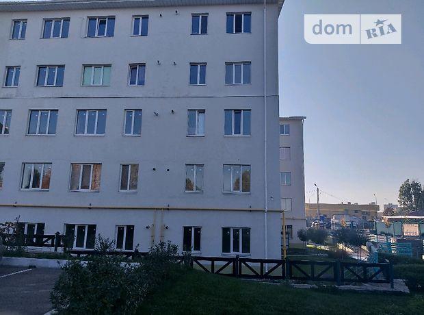 Продажа однокомнатной квартиры в Харькове, на ул. Большая Кольцевая 4, район Индустриальный фото 1