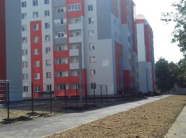 Продажа трехкомнатной квартиры в Харькове, на ул. Двенадцатого Апреля район Индустриальный фото 1