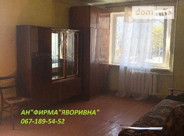 Продажа однокомнатной квартиры в Харькове, на ул. Шариковая 47, район Индустриальный фото 1