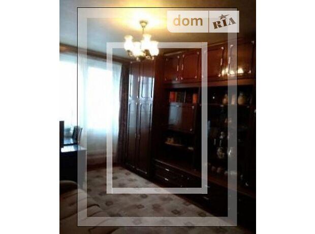 Продажа однокомнатной квартиры в Харькове, на ул. Шариковая район Индустриальный фото 1