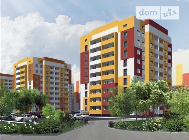 Продажа однокомнатной квартиры в Харькове, на ул. Мира 15, район Индустриальный фото 1