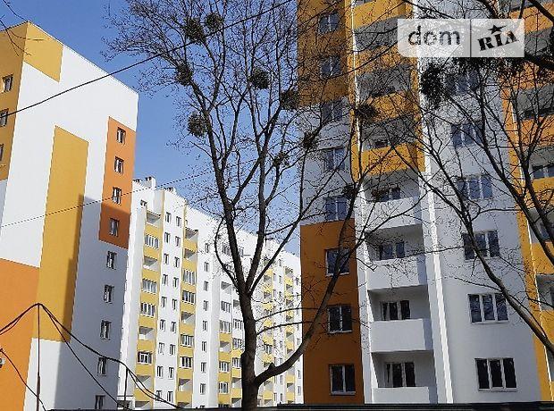 Продажа однокомнатной квартиры в Харькове, на ул. Мира район Индустриальный фото 1