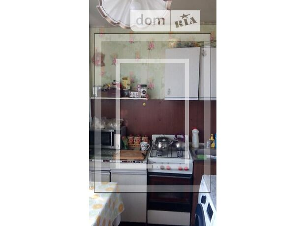 Продажа однокомнатной квартиры в Харькове, район Индустриальный фото 1