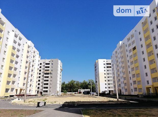 Продажа двухкомнатной квартиры в Харькове, на ул. Мира 18, район Индустриальный фото 1