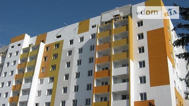 Продажа однокомнатной квартиры в Харькове, на ул. Мира 25, район Индустриальный фото 1