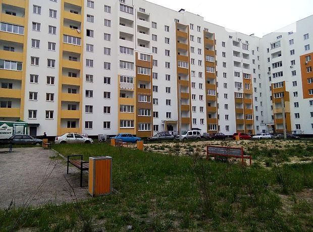 Продажа двухкомнатной квартиры в Харькове, на ул. Мира 25, район Индустриальный фото 1