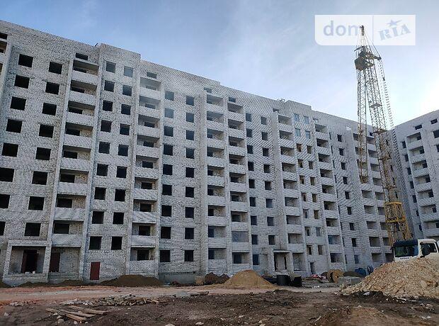 Продажа однокомнатной квартиры в Харькове, на ул Мира 55, район Индустриальный фото 1