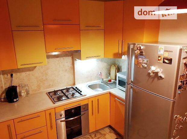 Продажа однокомнатной квартиры в Харькове, на ул. Новоалександровская 54, район Журавлевка фото 1