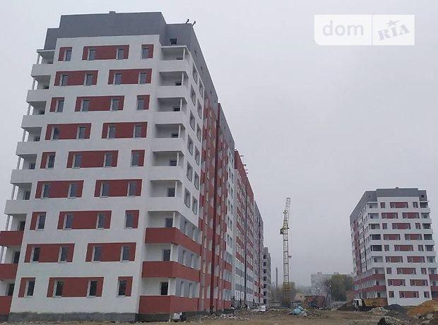 Продажа двухкомнатной квартиры в Харькове, на ул. Шевченко 327, район Журавлевка фото 1