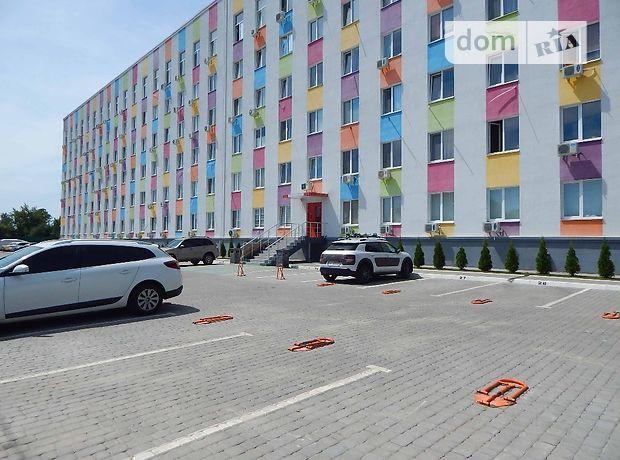 Продажа однокомнатной квартиры в Харькове, на ул. Бестужева район Киевский фото 1