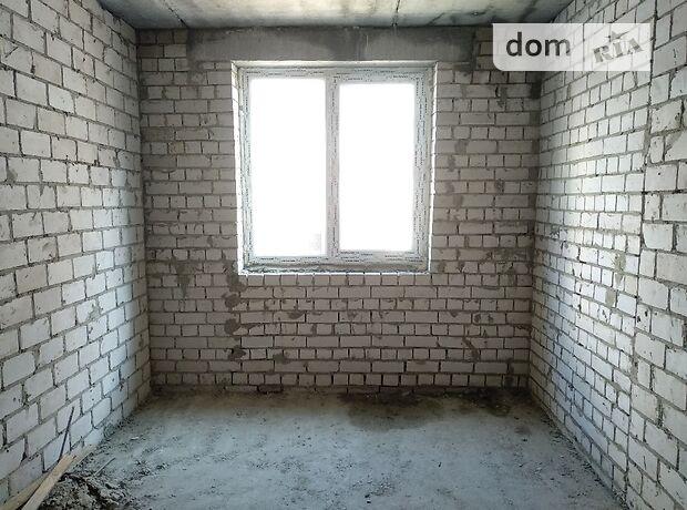 Продажа двухкомнатной квартиры в Харькове, на ул. Шевченко район Киевский фото 1