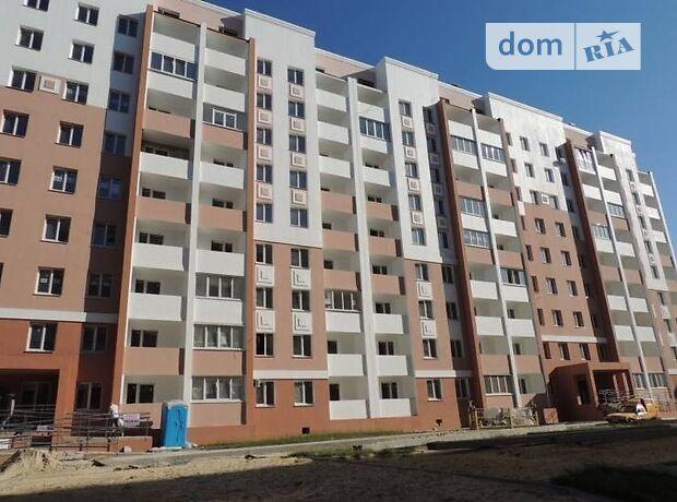 Продаж однокімнатної квартири в Харкові на вул. Козакевича 25 район Київський фото 1