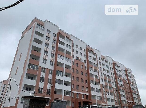Продаж двокімнатної квартири в Харкові на вул. Козакевича 31 район Київський фото 1