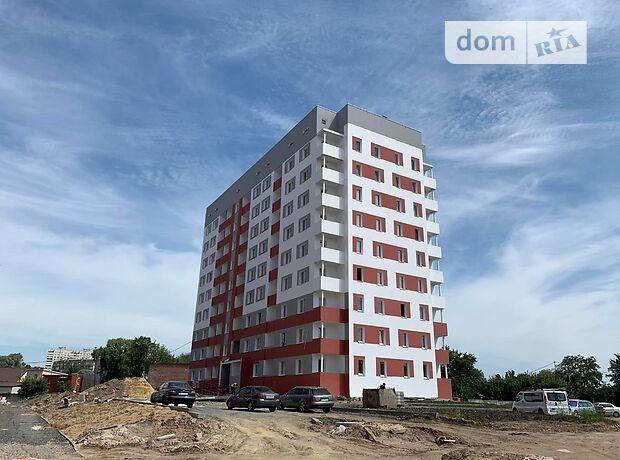 Продаж однокімнатної квартири в Харкові на вул. Шевченка 327 район Київський фото 1